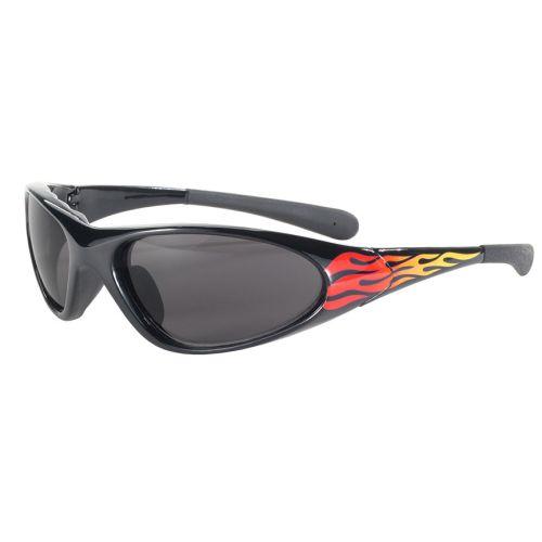KD Blaze Sunglasses