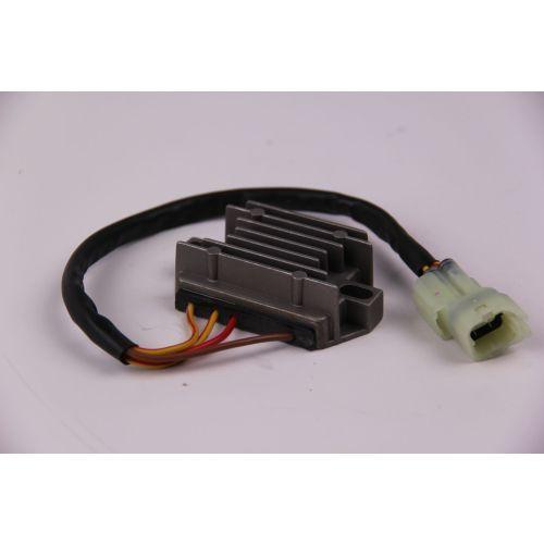 Sports Parts Inc. Voltage Regulator - SM-01129