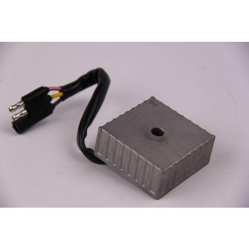 Sports Parts Inc. Voltage Regulator for Arctic Cat - SM-01232