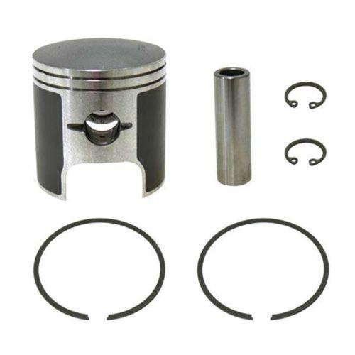 Sports Parts Inc. Piston Kit 68mm Bore - 09-695