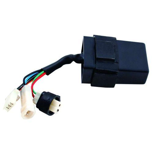 MOGO Parts CDI Box 4S 250-300cc - 08-0152