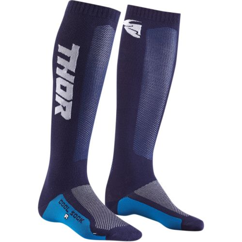 Thor Coolmax Sock