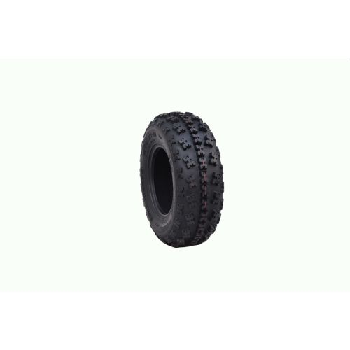 Forerunner EOS 6 Ply Front Tire - 22x7x10