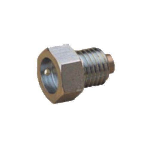 Accel Magnetic Oil Drain Plug - MDP-02