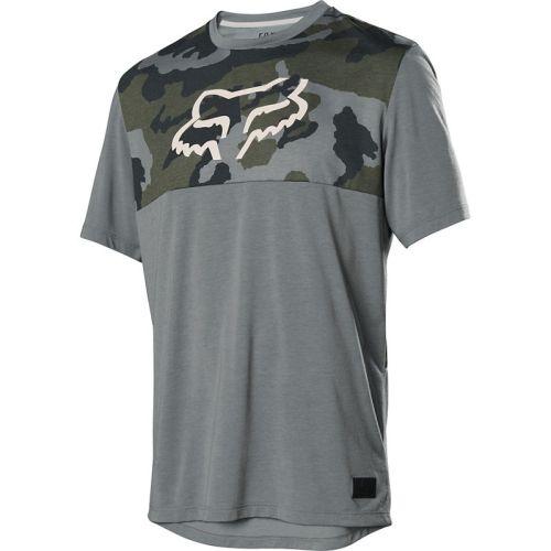 Fox Racing Ranger Drirelease® Jersey