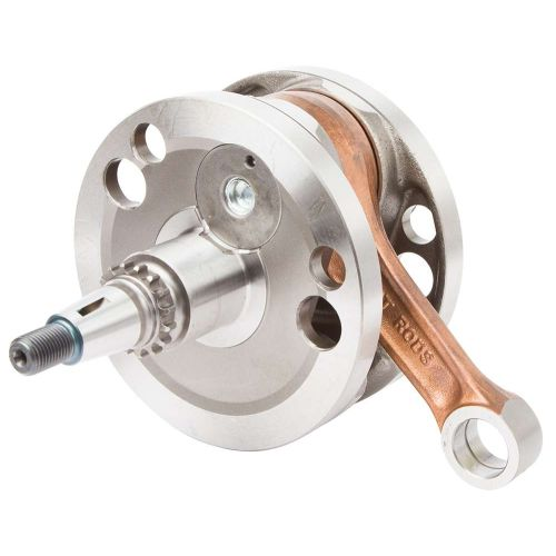 Hot Rods Crankshaft Assembly for Suzuki RMZ450  - 4085