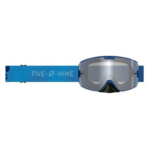 509 Kingpin Off-road Goggle