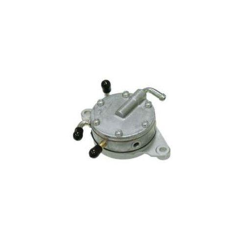 Sports Parts Inc. Fuel Pump for Polaris