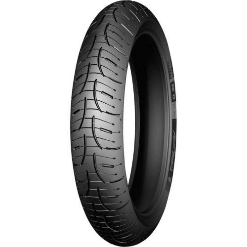 Michelin Pilot Road 4 GT Tire 120x70x17