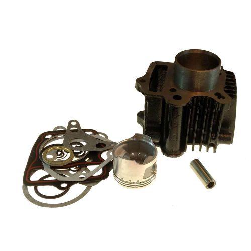 MOGO Parts Block Cylinder Kit H-110 (52.40) - 60-0102