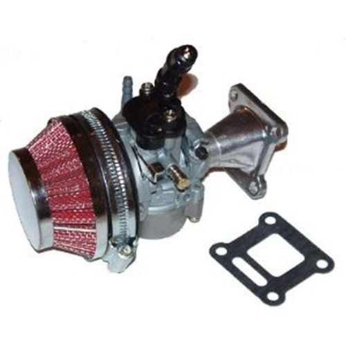 MOGO Parts Carburetor Kit HP - 03-0001-HP
