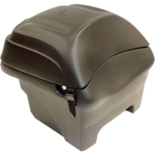 RTK Titan Cargo Box - 99RK-400