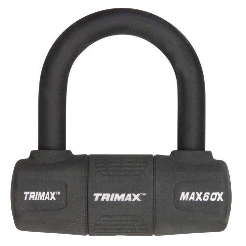 Trimax Max 60 U-Lock - MAX60