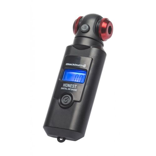 Blackburn Honest Digital Pressure Gauge - BL-7085517