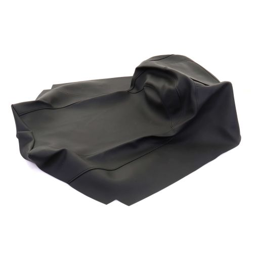 Maxx Replacement Seat Cover - AW159
