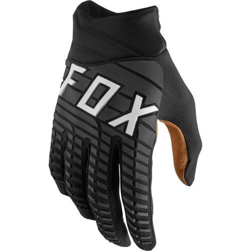 Fox Racing 360 Paddox MX Glove