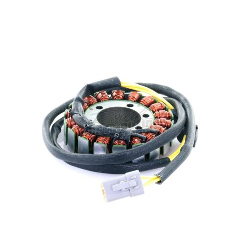 Wolftech Stator for Bombardier/Can-Am