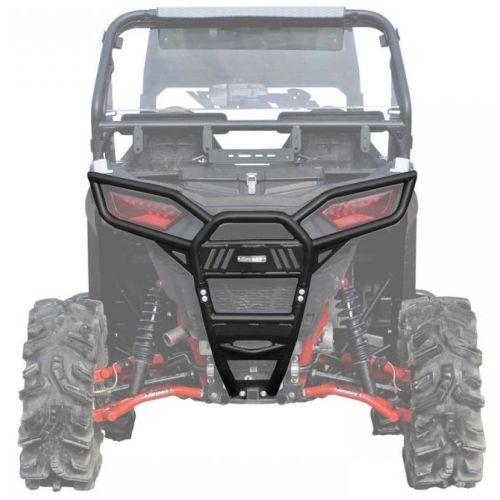 Super ATV Rear Bumper - RBPRZR90000