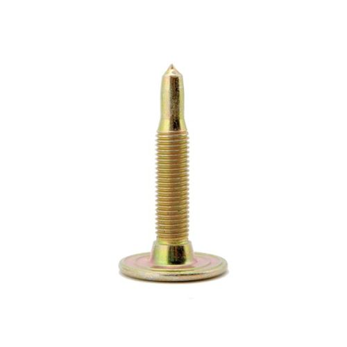 "Stud Boy Power Point Carbide Stud 1.375"" - 2166-P1"