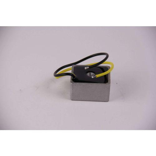 Wolftech Voltage Regulator (2 Wire)