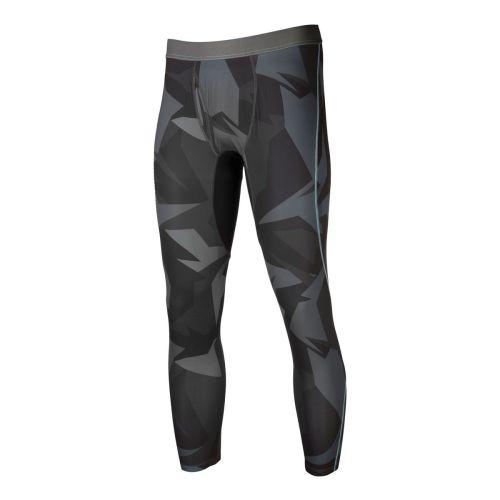 Klim Aggressor 1.0 Cool Base Layer Pants
