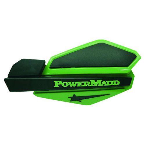 PowerMadd Star Series Handguards