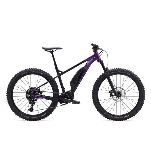 """Marin 2020 Nail Trail E2 Electric Bike 27.5"""""""