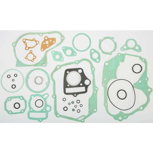 Athena Honda Complete Gasket Kit -P400210850073