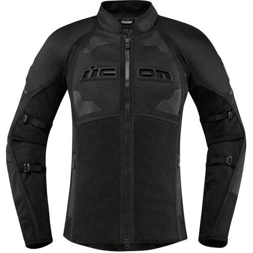 Icon Women's Contra 2 Jacket