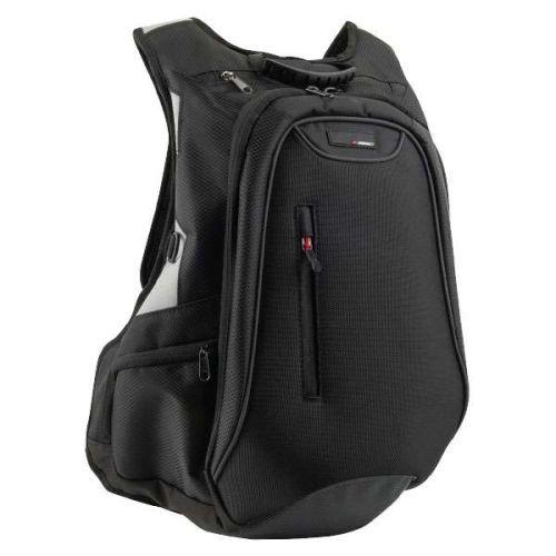 Joe Rocket Phoenix Backpack