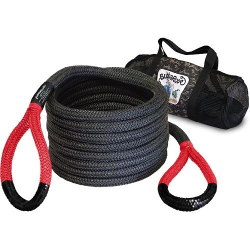 BubbaRope 30-Foot Rope - 176680RDG