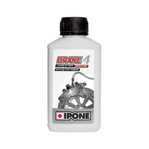 Ipone Brake Fluid DOT 4 - 800312