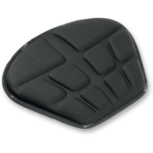 Saddlemen Seat Cover