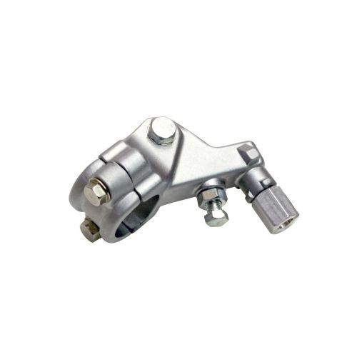 Motion Pro Perch Clutch - 14-0115