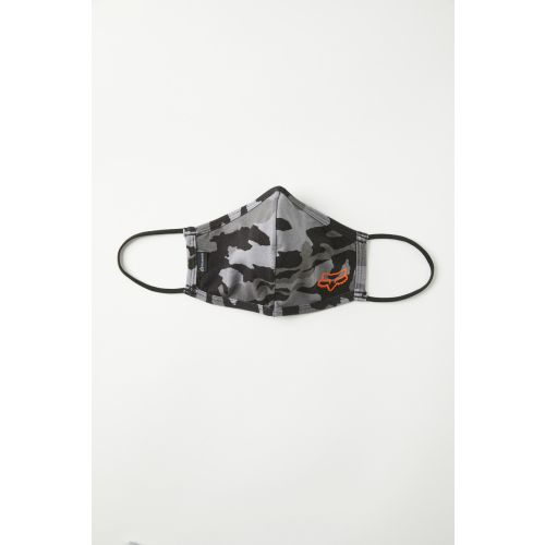 Fox Racing Youth Face Mask