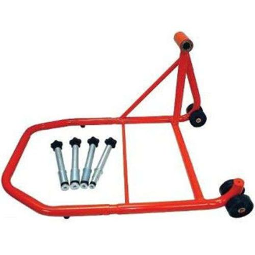 Maxx Single Sided Swing Arm Rear Stand