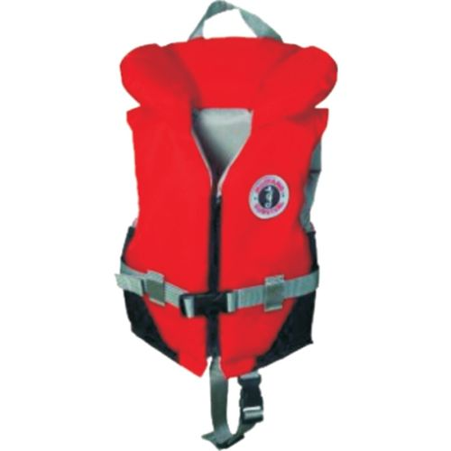 Mustang Survival Classic Youth/Child/Infant Vest PFD