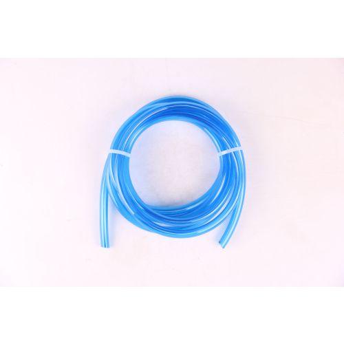 """Maxx Blue Fuel Line - 5/16""""id, 10 ft."""