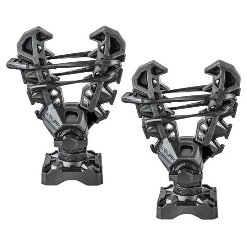 Kolpin Rhino Grip XLR for ATVs (Pair) - 21550
