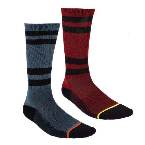 FXR Turbo Athletic Socks