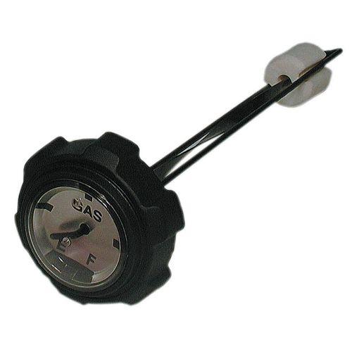 """Sports Parts Inc. Fuel Cap with Gauge 13"""" - SM-07221"""