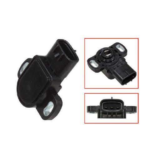 Sports Parts Inc. Throttle Position Sensor for Arctic Cat/Yamaha - SM-01279