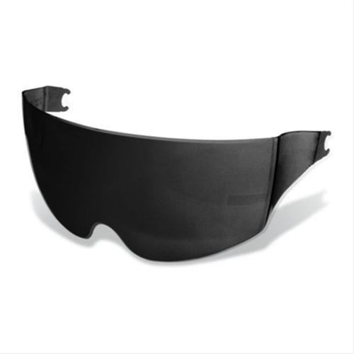 Bell Dark Smoke Inner Sun Visor for Mag-9 MC Helmet