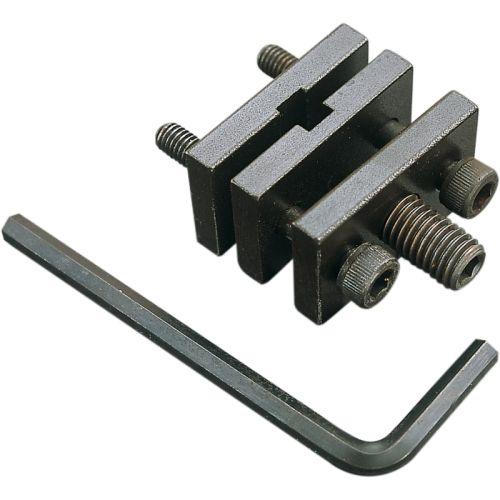 Motion Pro Mini Chain Press Tool - 08-0070