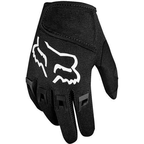 Fox Racing Kids' Dirtpaw Glove