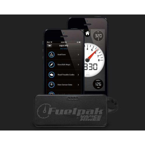 Vance & Hines Fuelpak FP3 - 66007