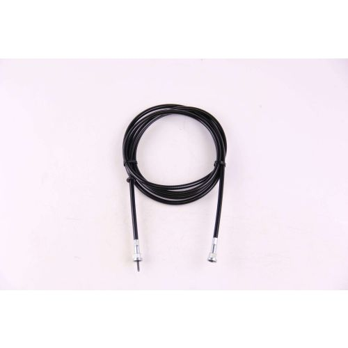 Wolftech Speedo Cable