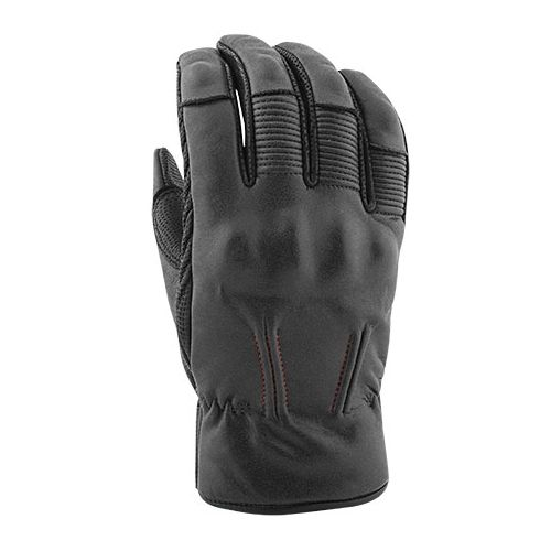 Joe Rocket Gastown Leather Glove