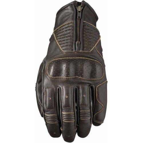Five Gloves Kansas Glove