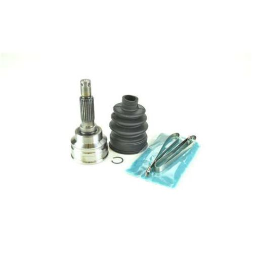 Motor Master Outboard CV Joint for Suzuki